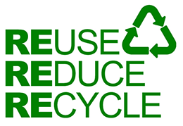 Img-Reuse-Reduce-Recycle